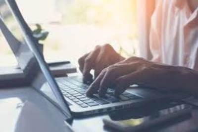 Terapeuta online